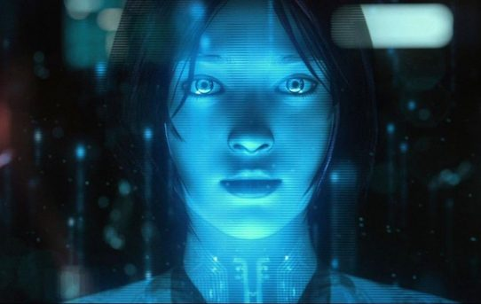 Cortana is reportedly being removed from Microsoft Launcher