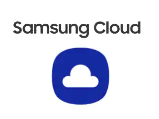 Using Samsung Cloud